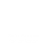 Safe access for children