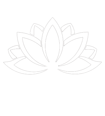 Holidays with SPA